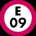 E-09.png