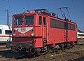 E-Lok 142 255-9.jpg