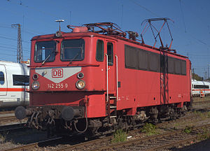 142 255 im September 2007 in Fürth