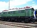 E44 507 Koblenz Luetzel 02062012 02.JPG