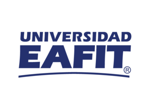 EAFIT University