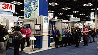 EBSCO Booth - 2014.JPG