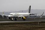 EC-MFK A320 Vueling SCQ.jpg