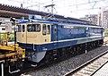 EF65-1105 shiraoka 20120630.JPG