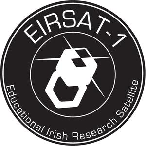 EIRSAT-1 Logo.png