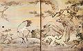 EITOKU-Juko-in-2.jpg