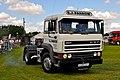 EJ Farrow DAF 2500 (E128 CGY), 2012 Big Wheels Classic Car Show.jpg