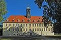 ELW-Schloss-3.jpg