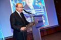 EPP 35th anniversary event (5876009181).jpg