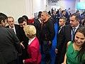 EPP Congress Zagreb 2019 05.jpg