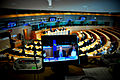 EPP Political Assembly, 03 May 2011 (5686473043).jpg