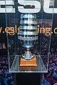 ESL Pokal (36042410973).jpg