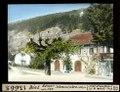 ETH-BIB-Biel, Römer am See, Scheunenbrunnen-Dia 247-13665.tif