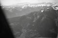 ETH-BIB-Blick über einen Teil der Alpen zwischen der Schweiz, Österreich und Italien-Weitere-LBS MH02-32-0009.tif