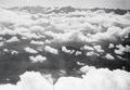 ETH-BIB-Blick von Saluzzo nach südl. Cima Argentera (Meeralpen) aus 3800 m Höhe-Weitere-LBS MH02-06-0017.tif