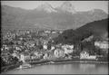 ETH-BIB-Brunnen, Schwyz, Mythen-LBS H1-009957.tif