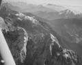 ETH-BIB-Ennstaler Alpen-LBS H1-020406.tif