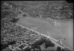 ETH-BIB-Genf-Genève, City-LBS H1-015441.tif