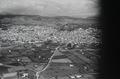 ETH-BIB-Granada-Nordafrikaflug 1932-LBS MH02-13-0575.tif