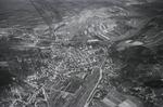 ETH-BIB-Limburg an der Lahn-Inlandflüge-LBS MH05-07-34.tif