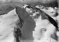 ETH-BIB-Monte Rosa und Monte Rosa-Gletscher, in der Mitte die Dufourspitze v. N. W. aus 5000 m-Inlandflüge-LBS MH01-001016.tif