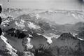 ETH-BIB-Mt. Blanc - Gran Paradiso mit Walliseralpen von S. aus 4600 m Höhe-Mittelmeerflug 1928-LBS MH02-05-0114.tif