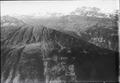 ETH-BIB-Punta di Larescia, Lukmanierstrasse, St. Maria v. S. aus 2800 m-Inlandflüge-LBS MH01-003551.tif