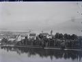 ETH-BIB-Rapperswil-Jona-Inlandflüge-LBS MH01-007399.tif