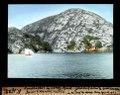 ETH-BIB-Rundbuckel am norwegischen Fjord, Bucht bei Mandal, Südküste-Dia 247-F-00402.tif