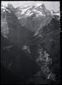 ETH-BIB-Sandalp, Tödi v. N. N. O. aus 2500 m-Inlandflüge-LBS MH01-006922.tif