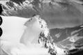 ETH-BIB-Signalkuppe, Capanna Margherita v. S. W. aus 4800 m-Inlandflüge-LBS MH01-006200.tif