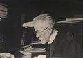 ETH-BIB-Stodola Aurel (1859-1942)-Portrait-Portr 09561.tif