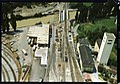 ETH-BIB Com FC22-3930-001 Visp Gueterbahnhof xx0777.jpg