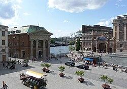 EU-SE-Stockholm-Center 003.JPG