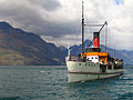 Earnslaw.Queenstown.jpg