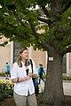 Earth Day tour of Arlington National Cemetery (25973501684).jpg