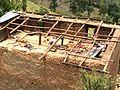 Earthquake Home 19.JPG
