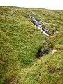 Eas a' Mhadaidh - geograph.org.uk - 250064.jpg