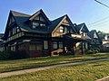 East 108th Street, Glenville, Cleveland, OH (28755368037).jpg