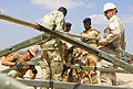 East Africa Standby Force Field Training Exercise DVIDS219773.jpg