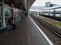 East Croydon stn platform 2 look north.JPG