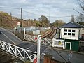 East Farleigh Railway Station - geograph.org.uk - 1753203.jpg