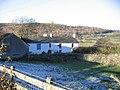 East House Farm. - geograph.org.uk - 80534.jpg