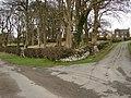 East Kirkcarswell - geograph.org.uk - 677488.jpg