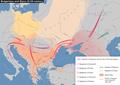 Eastern Europe, VI-VII centuries.png