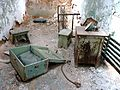 Eastern State Penitentiary - Cell 2..jpg