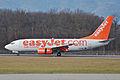 EasyJet Boeing 737-700; G-EZKG@GVA;30.12.2006 445qf (7393598506).jpg