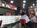 Eating at SS.JPG
