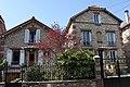 Eaubonne , les belles meulières du quartier Paul Bert - panoramio (3).jpg