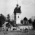Eaux minérales de Bel-Val, camp de prisonniers.jpg